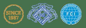 Allevamento bovaro del Bernese riconosciuto ENCI FCI dal 1987